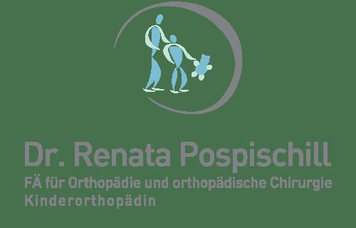 OA Dr. Renata Pospischill - zur Homepage
